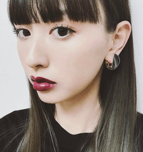 Image result for 鈴木えみ
