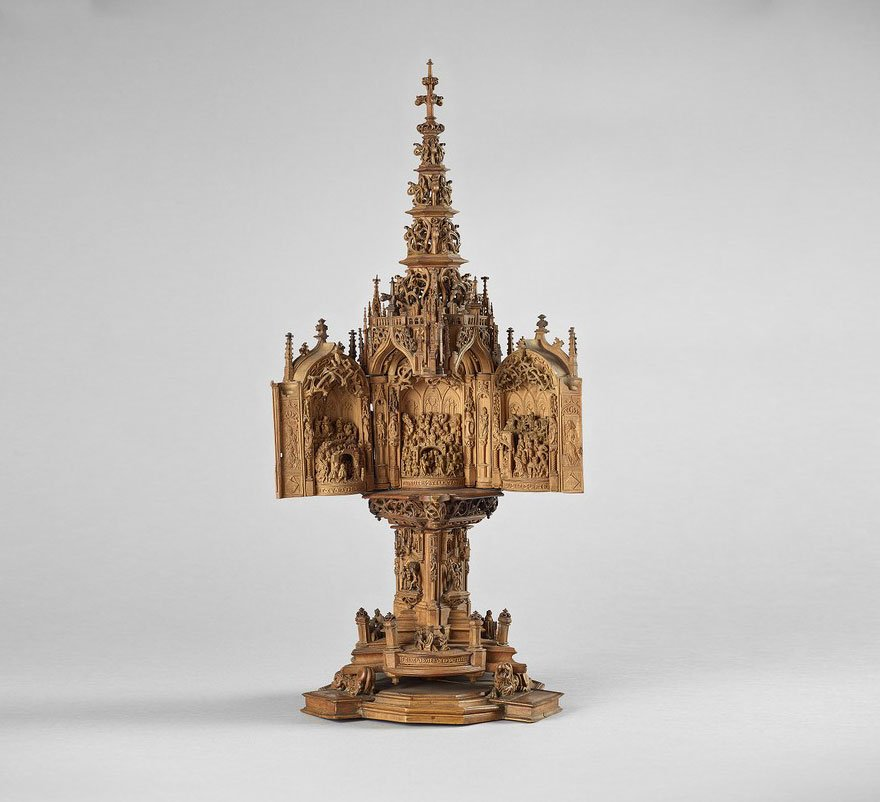 miniature-boxwood-carvings-16th-century-14