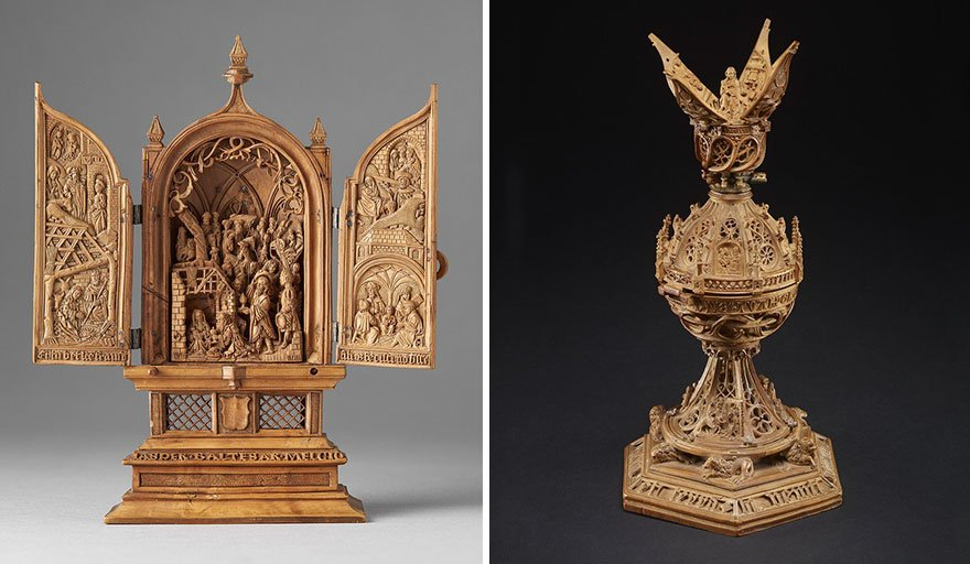 miniature-boxwood-carvings-16th-century-17