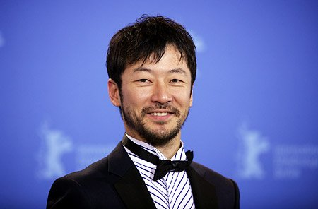 Image result for 浅野忠信