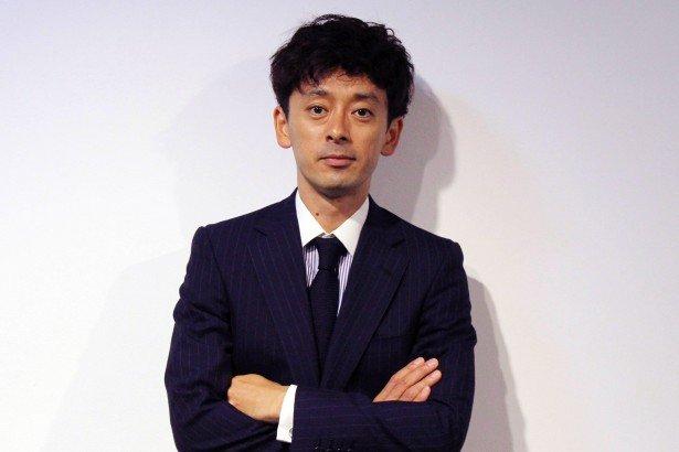 Image result for 滝藤賢一