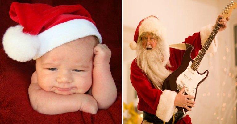 natalfin.jpg?resize=412,232 - Psicóloga alerta que escutar músicas natalinas pode afetar a sua saúde mental