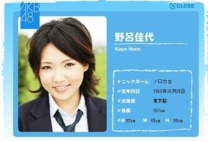 norokayo2_fotor