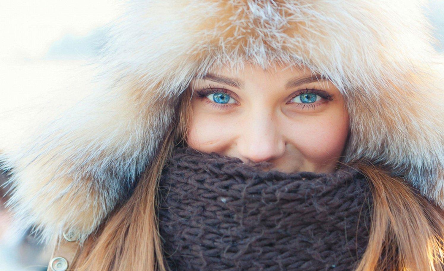 ojos_inviernos