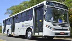 onibus-suzantur-1400x800-1117
