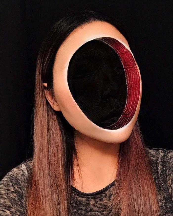 optical-illusion-make-up-mimi-choi-1-59c4cb25a3534__700