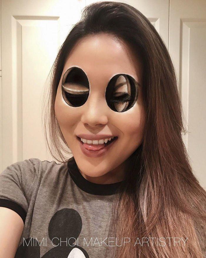 optical-illusion-make-up-mimi-choi-13-59841f3da48b7__700