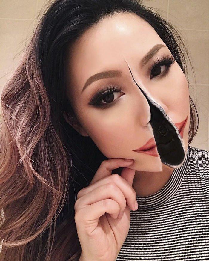 optical-illusion-make-up-mimi-choi-20-59841f4fbbae8__700