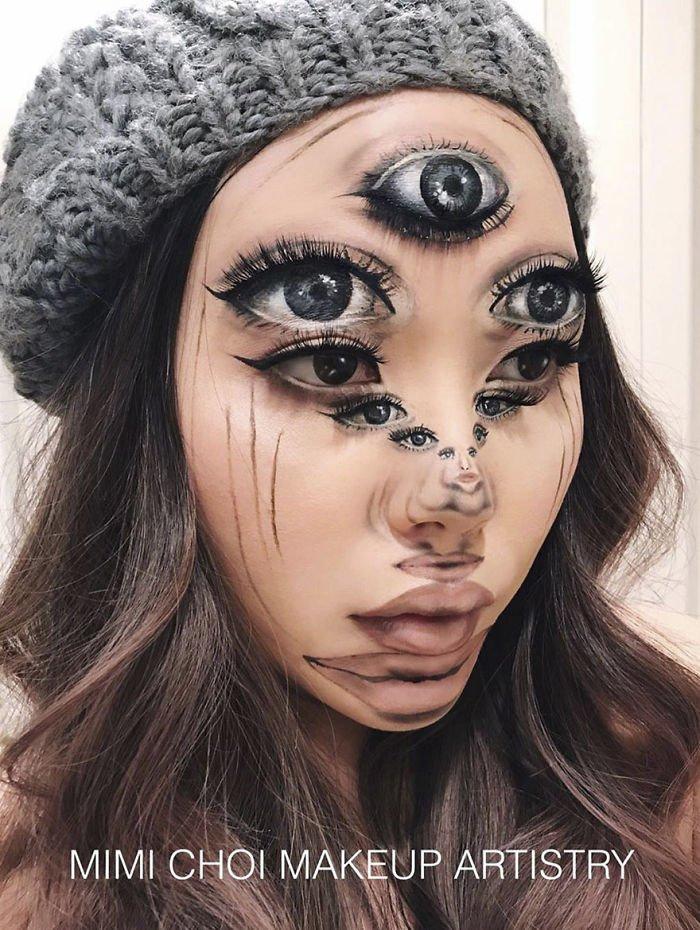 optical-illusion-make-up-mimi-choi-35-59841f79bbd7f__700