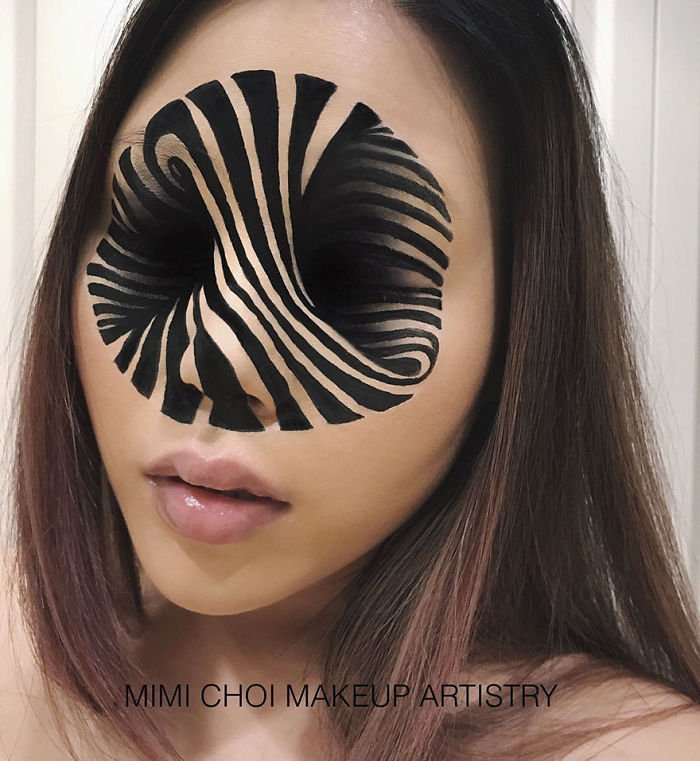 optical-illusion-make-up-mimi-choi-5984241da3e47__700