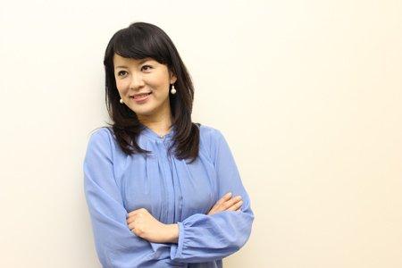 org 20130125001301 - 女優・鈴木砂羽さんと元旦那の吉川純広さんの結婚・離婚の真相!