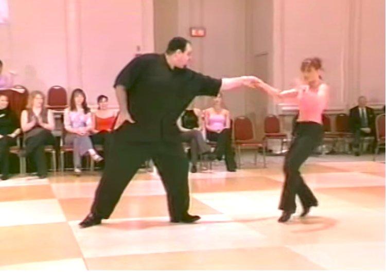 overweight-dancer-john-lindo-2