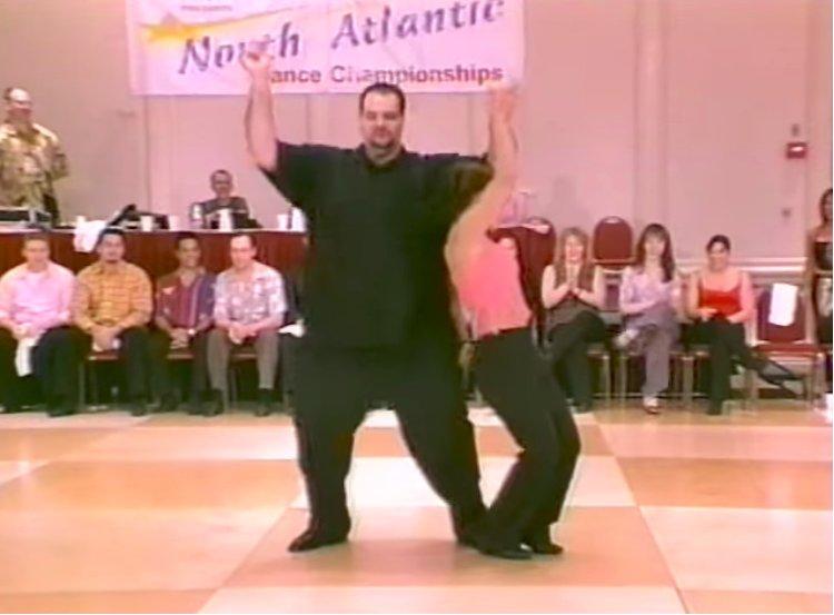overweight-dancer-john-lindo-4
