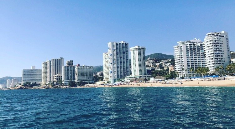 panoramica_bahia_de_acapulco