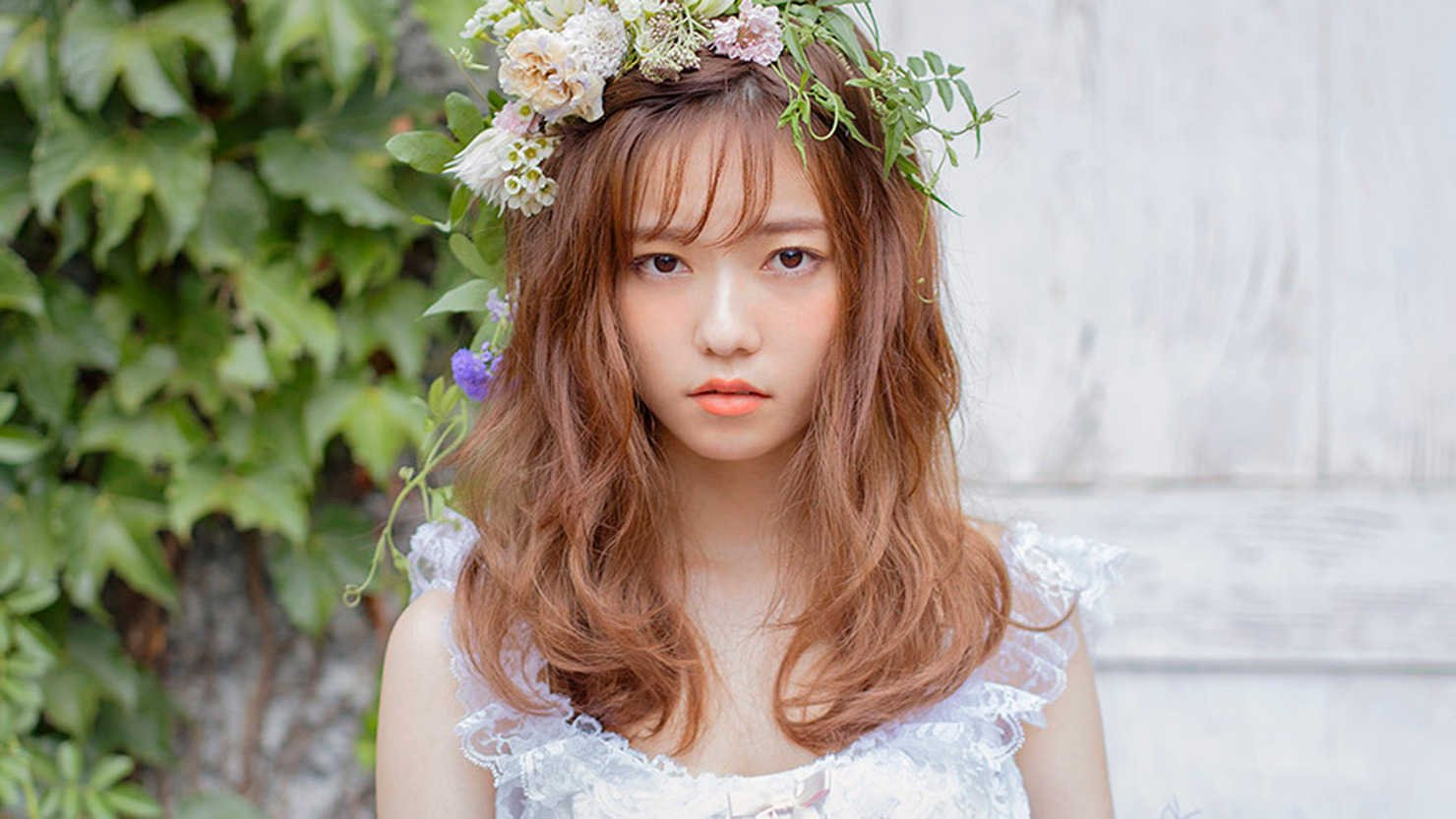 paruru-shimazaki-haruka-01