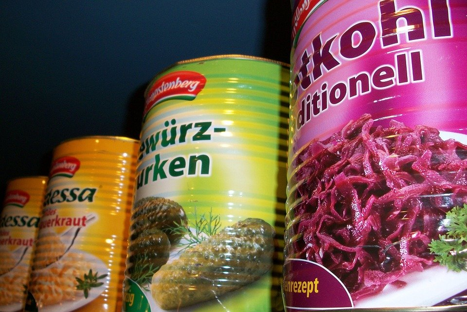 pickles-198_960_720