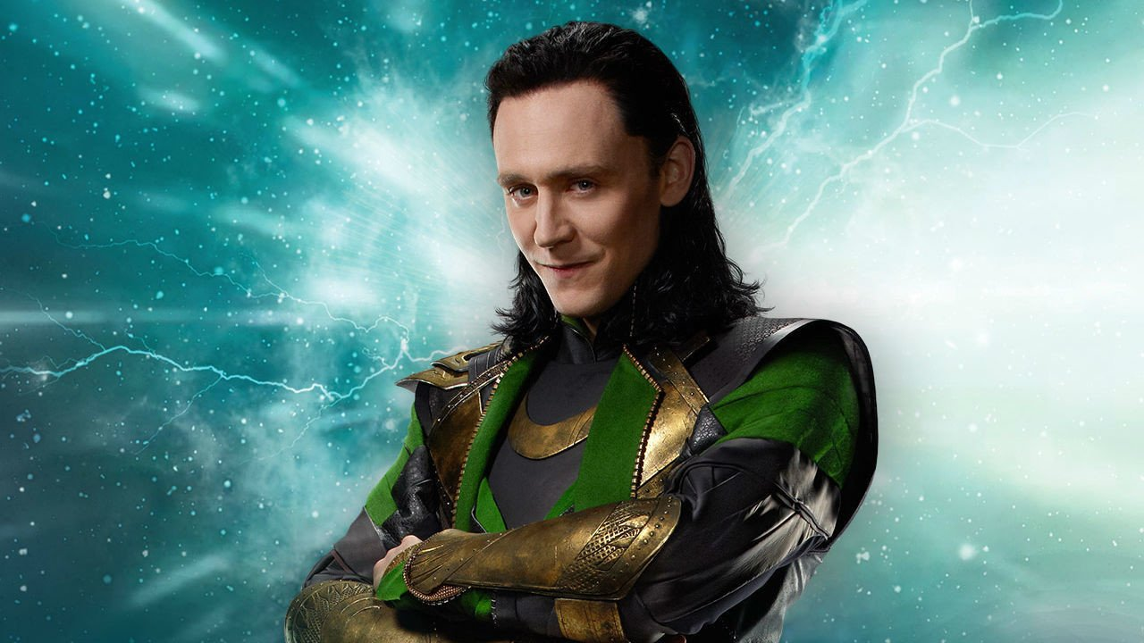 """pj8uoffchawx.jpg?resize=1200,630 - Tom Hiddleston há 6 anos interpretou Loki, o vilão dos """"Avengers"""" e atualmente está bem diferente"""