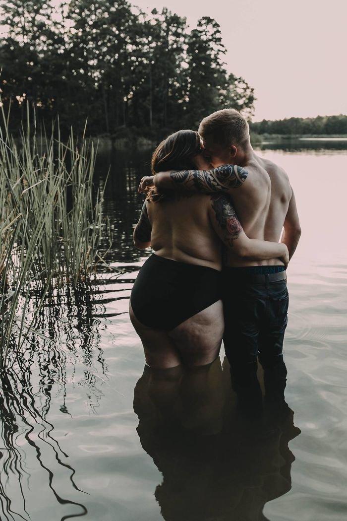 plus-size-topless-women-photoshoot-wolf-rose-photography-59c257c2b37e3__700