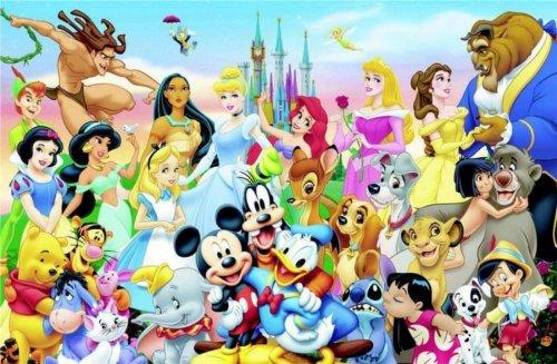 ディズニー キャラクター에 대한 이미지 검색결과