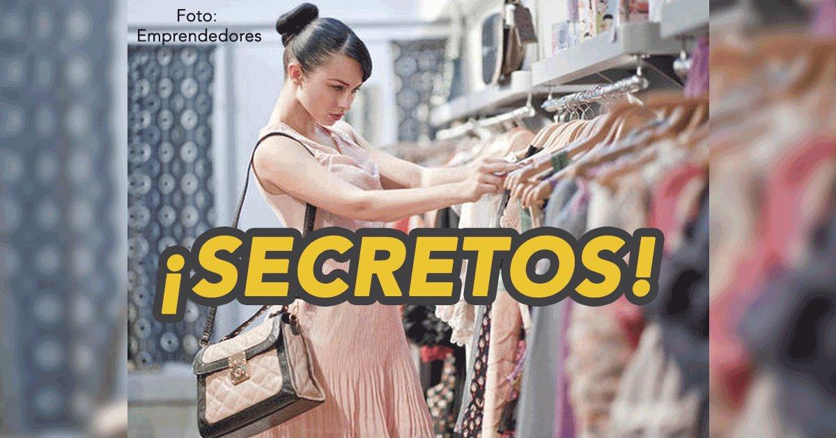 portada 1.png?resize=1200,630 - ¡Descubre Las 9 Cosas Que Las Tiendas De Ropa No Quieren Que Sepas!