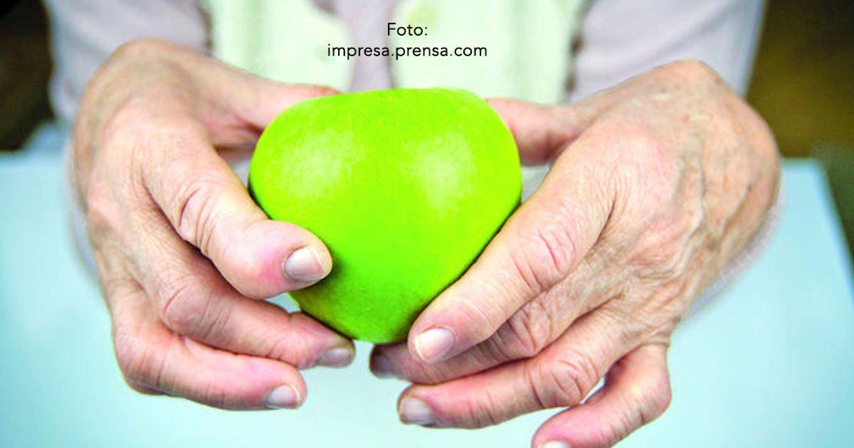 portada 34.jpg?resize=300,169 - 10 alimentos que no deberías comer si tienes artritis