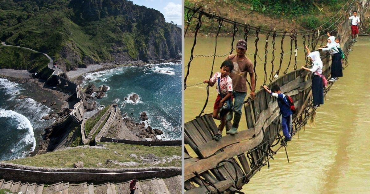 portada 42.jpg?resize=1200,630 - 12 fascinantes puentes del mundo que son únicos, espectaculares y aterradores