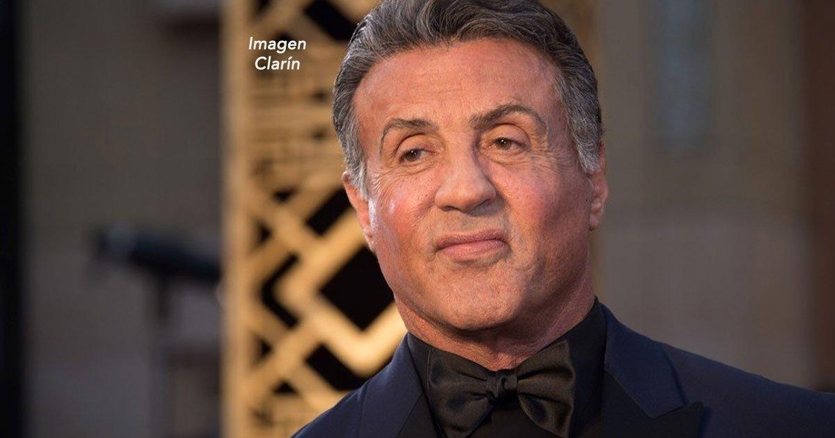 portada 8.jpg?resize=1200,630 - Sylvester Stallone deja a todos impresionados al llegar a un evento con sus hermosas hijas