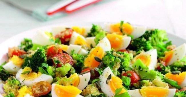 quinoa-650x339
