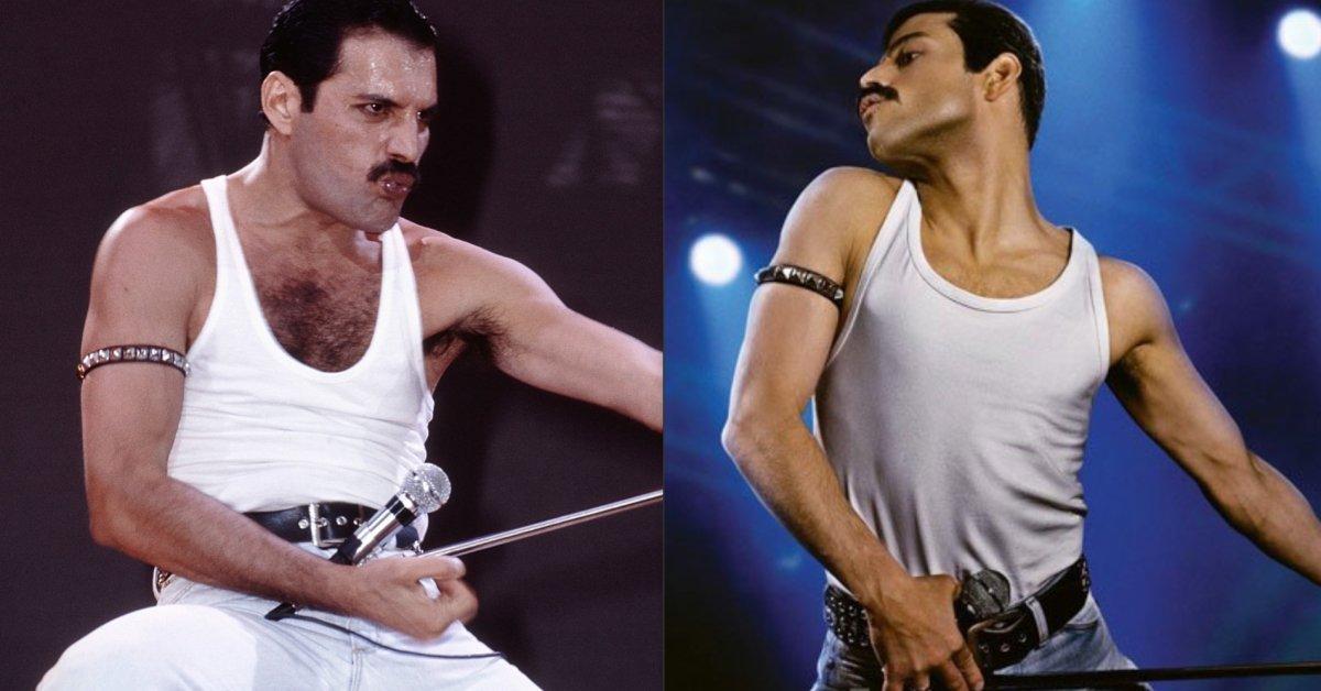 rami malek as freddie mercury.png?resize=1200,630 - Rami Malek sera le nouveau Freddie Mercury
