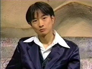 Image result for 小沢健二