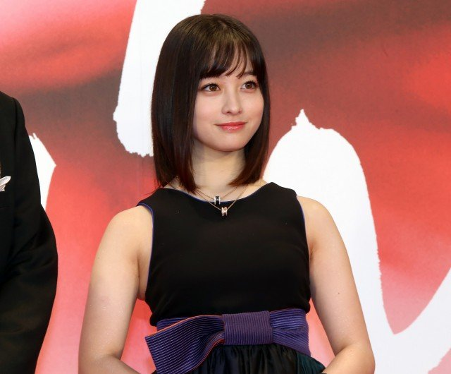 recently adults of rashi hashimoto who became famous for a piece of miracle main.jpg?resize=1200,630 - 1000年に1人のアイドル橋本環奈の水着画像流出か!?