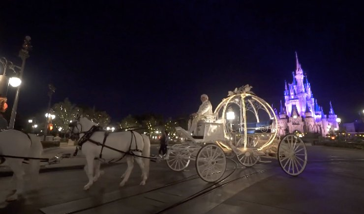 rehost2f20162f102f122f2d71be05 1e93 4483 bd87 29eeaa74e168.png?resize=648,365 - Fulfilling Your Every Childhood Fantasy At Your Wedding: Getting Married At Disney World At Night