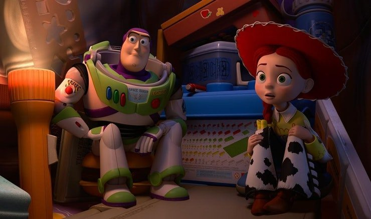 rehost2f20162f92f132f11fdd35d 32b1 4e16 a519 f7ef51112d77.jpg?resize=412,232 - 'Toy Story 4' Will Return In 2018