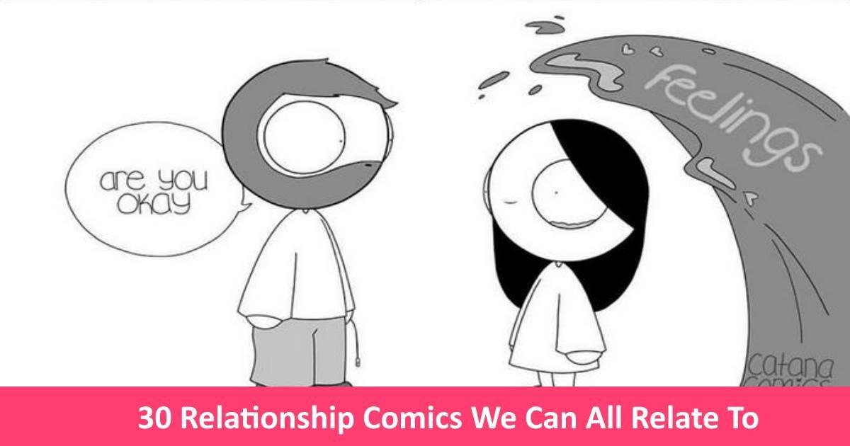 relationshipcomics
