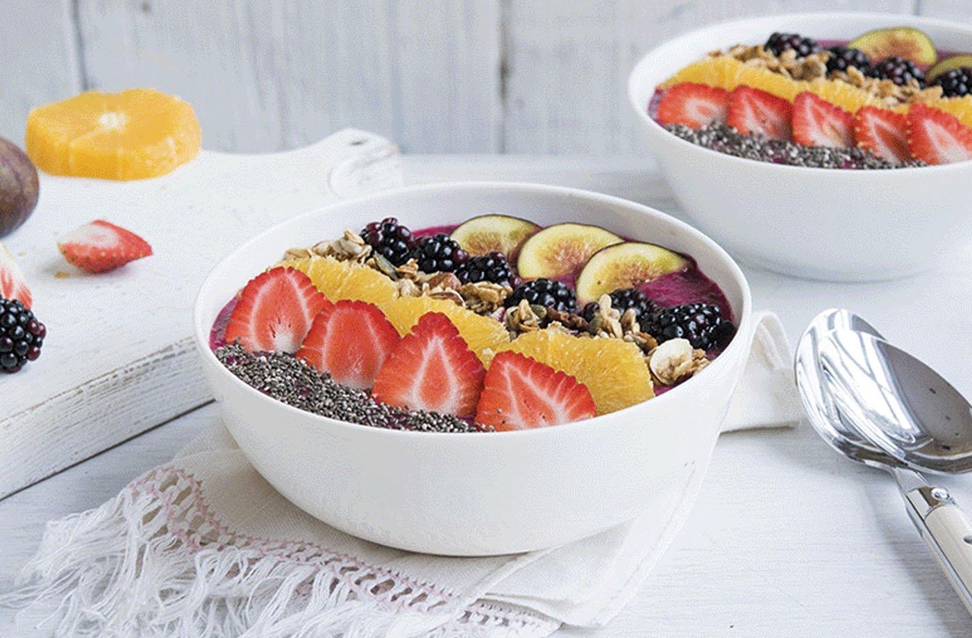 rfo-smoothie-bowl-1400x919-e59241b1-3fec-480c-84dd-bbce30807c08-0-1400x919