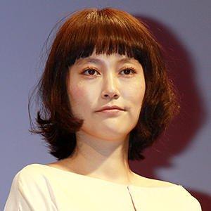 Image result for 菊地凛子