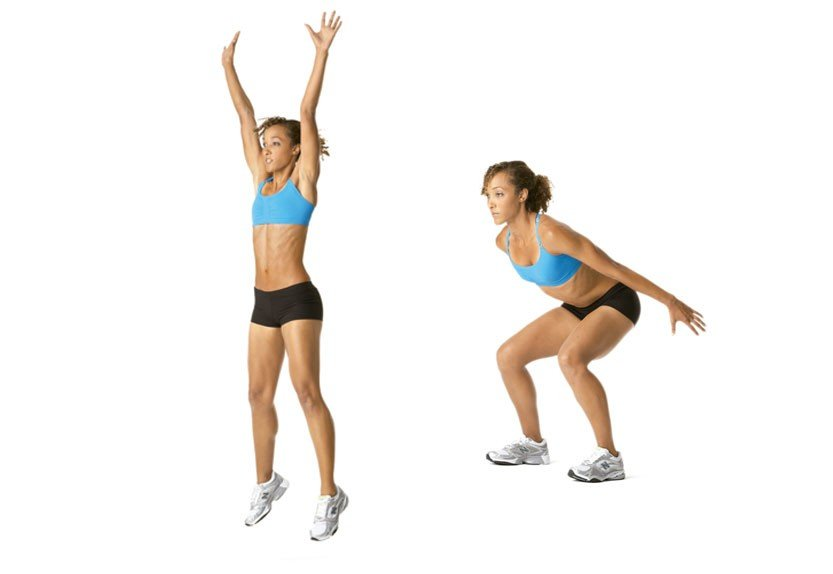 rutina-cardio-ejercicio-fitness-sentadilla-salto-hz-jpg-imgw-1280-1280