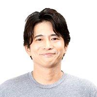 Image result for 萩原聖人