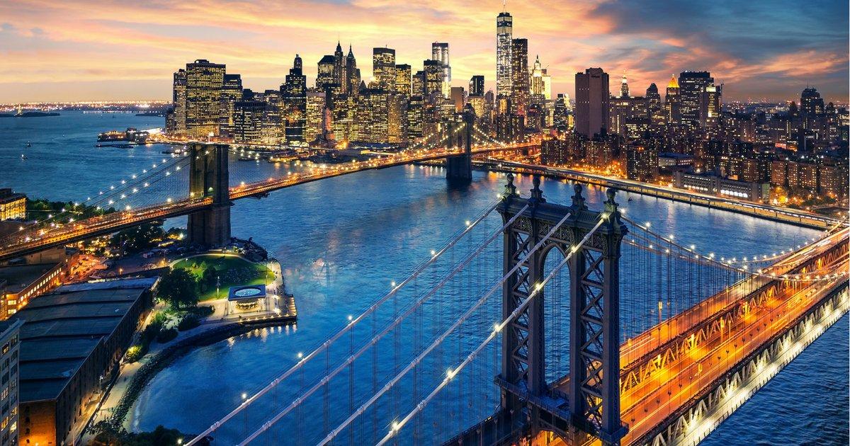 sans titre 3 3 - Cette vidéo bluffante vous fera rêver de New-York