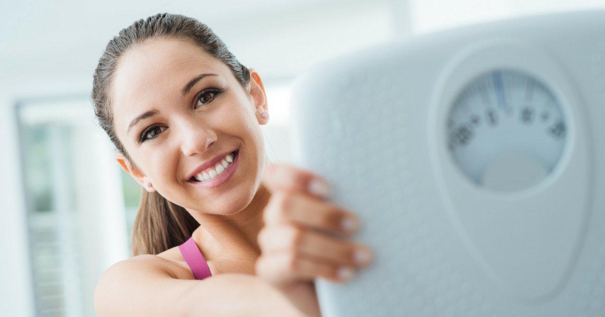 sans titre.png?resize=1200,630 - Ce cardiologue peut te faire perdre 10 kilos en une semaine