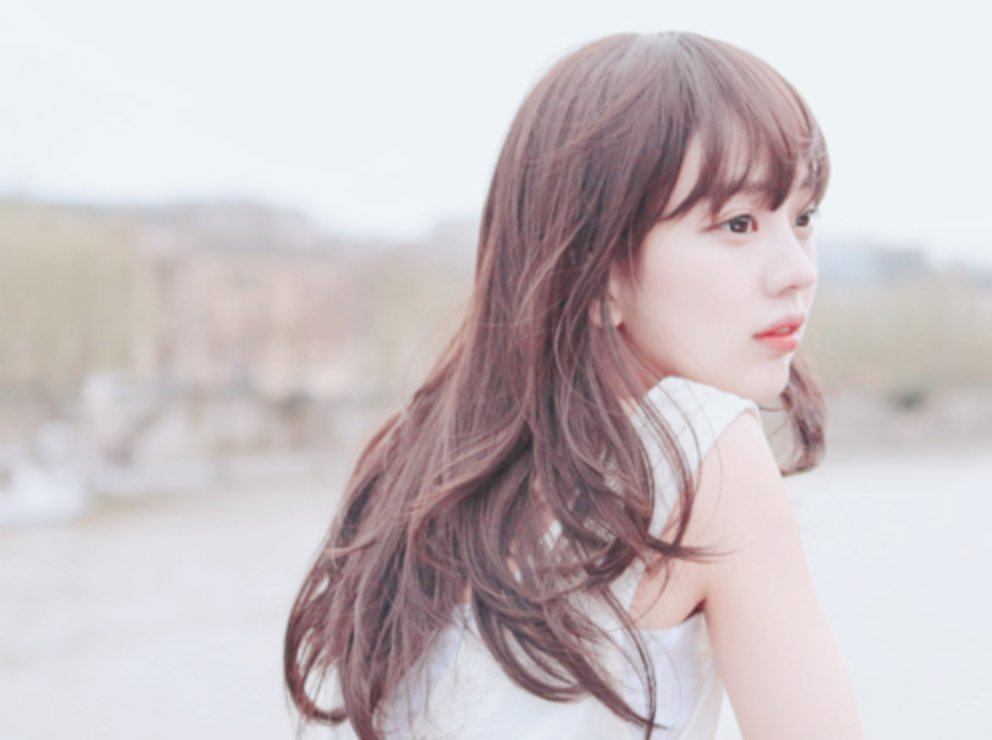 screen shot 2017 12 01 at 0 42 44.png?resize=1200,630 - 韓国のオルチャンの素敵な髪型に挑戦してみよう