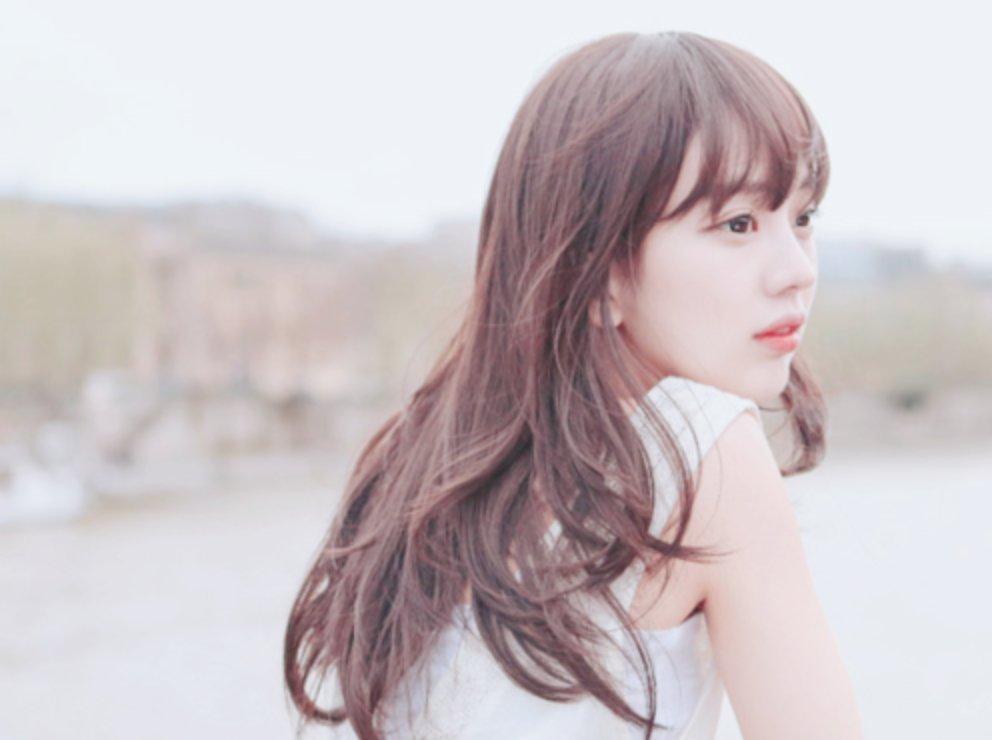 screen shot 2017 12 01 at 0 42 44.png?resize=300,169 - 韓国のオルチャンの素敵な髪型に挑戦してみよう