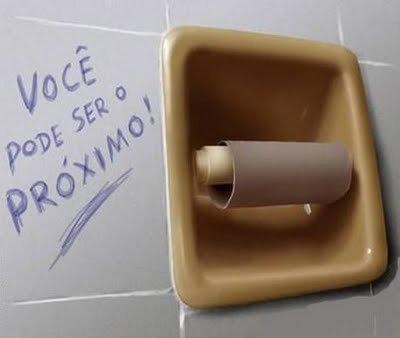 sem-papel-higienico2