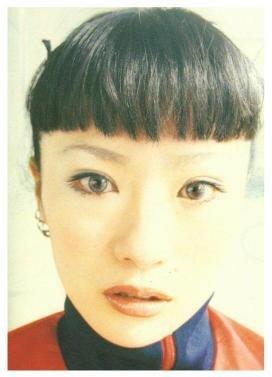 椎名林檎 1999年에 대한 이미지 검색결과