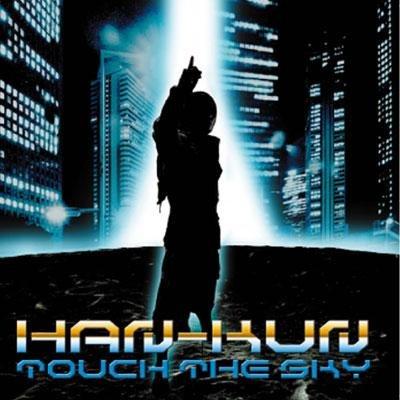 han-kun TOUCH THE SKY에 대한 이미지 검색결과