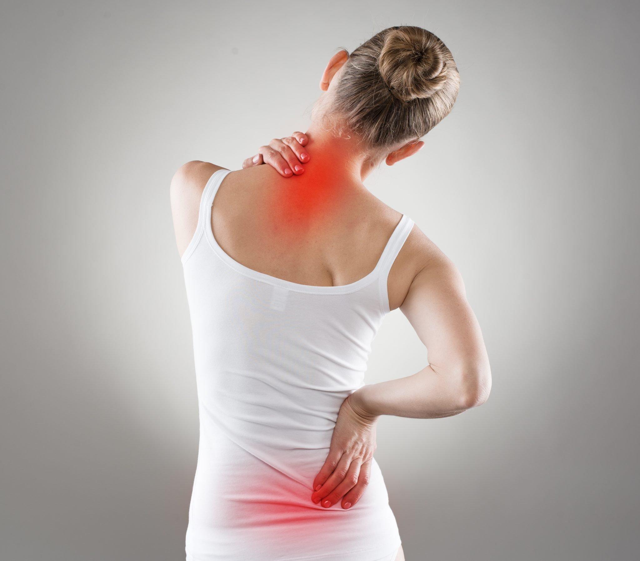 shutterstock 233859859 1.jpg?resize=1200,630 - Receita fácil, barata e caseira para tratar problemas de articulação