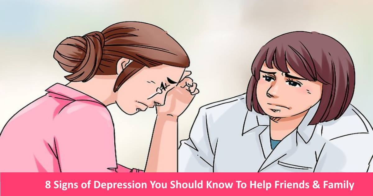 signsofdepression