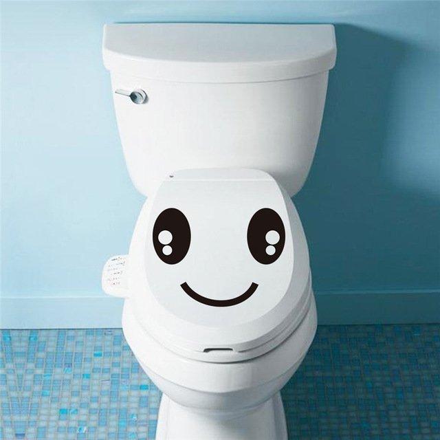smile-eyes-toilet-stickers-322-home-decoration-waterproof-wall-decals-mural-art-posters-vinyl-diy-adesivos-jpg_640x640