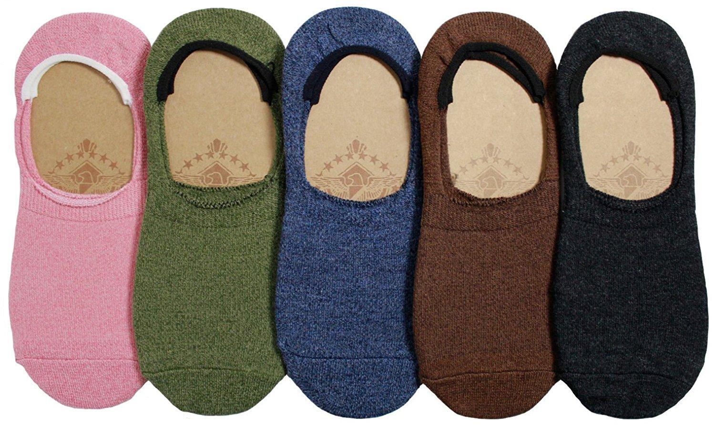 スリッポン用靴下에 대한 이미지 검색결과