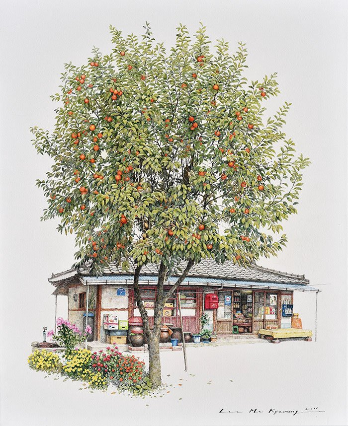 south-korea-shops-drawings-me-kyeoung-lee-1-58ca88b37c4f1__700